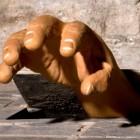 Жест со средним пальцем узаконен