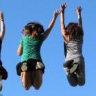 ТОП – 10 самых смешных курьезов 2011 года