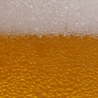 Пиво-йога набирает популярность