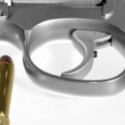 Билет в обмен на секс или оружие!