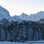 Зима веселые и смешные фотографии ( 24 ФОТО)