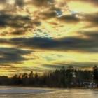 Зима и февраль смешные и веселые фото (26 ФОТО)