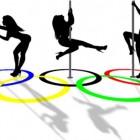 Самые курьезные и смешные моменты Олимпиады-2016