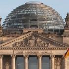 Статусы на немецком языке — Битва статусов Часть 33
