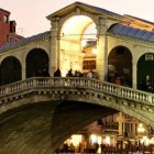 В Венеции кофе стоит 950 евро!!!