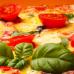 Полуторакилометровую пиццу создали в Милане