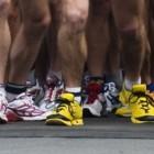 Ходьба лучше, чем спортзал – исследование