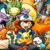 От парня ушла девушка из-за Pokémon Go