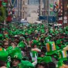 Традиции Ирландии ТОП-10