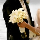 Как сделать свадебный альбом незабываемым?
