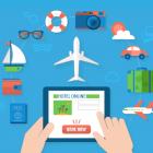 Сервисы on-line бронирования отелей: в чем их преимущества?