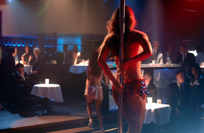 dancing-free-girl-movie-strip